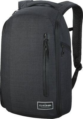 DAKINE Gemini 28L Black - DAKINE Laptop Backpacks