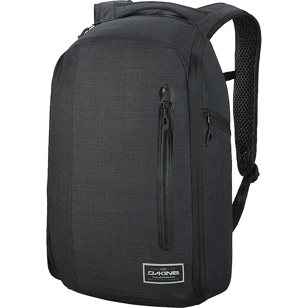 DAKINE Gemini 28L Black - DAKINE Laptop Backpacks - Backpacks, Laptop Backpacks