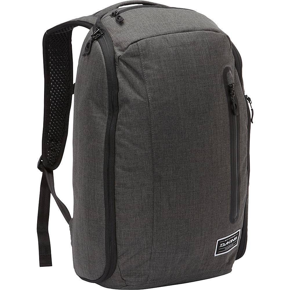 DAKINE Gemini 28L Carbon - DAKINE Laptop Backpacks - Backpacks, Laptop Backpacks