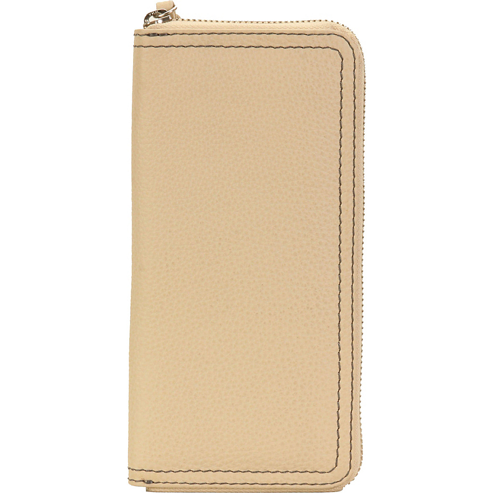 Hadaki Billfold Wallet Semolina - Hadaki Womens Wallets - Women's SLG, Women's Wallets