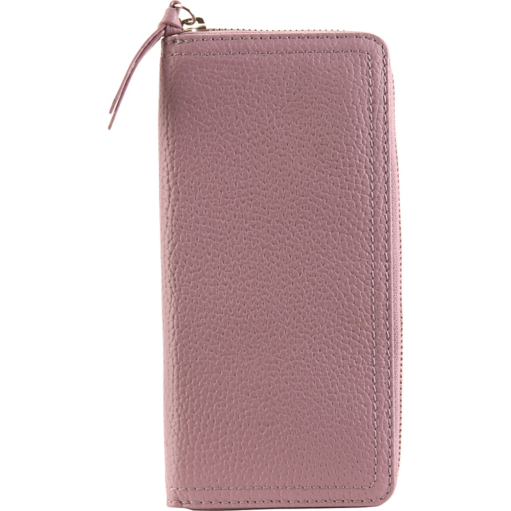 Hadaki Billfold Wallet Grapeade - Hadaki Womens Wallets - Women's SLG, Women's Wallets