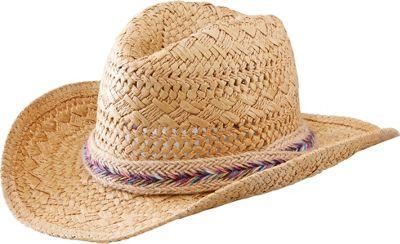 San Diego Hat 5 7y Kids Paper Cowboy Hat Ebags Com