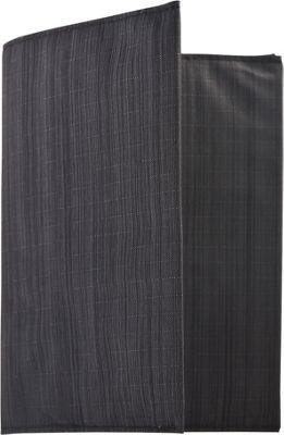 Allett Nylon Original Wallet Black - Allett Men's Wallets