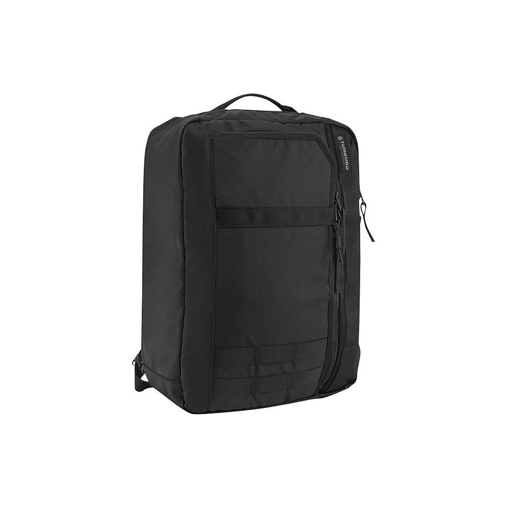 df5ca79626 Aviator Convertible Travel Backpack- Fenix Toulouse Handball
