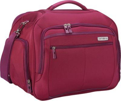 Best Handbags For Travel