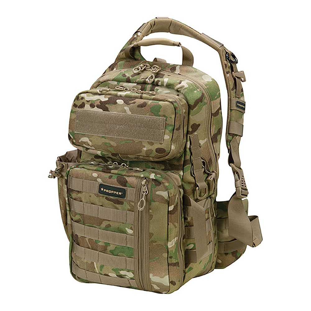 Propper Bias Sling Backpack RH Multicam Propper Slings