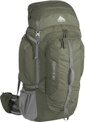 Best Hiking Backpack Brand | Frog Backpack