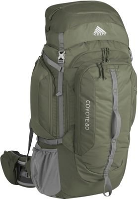 Hiking Backpack Brands - Crazy Backpacks