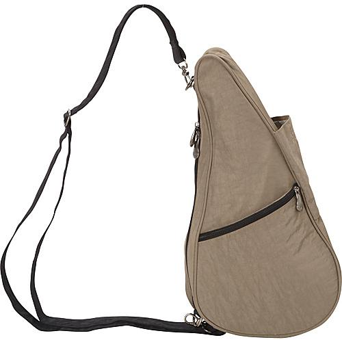 ameribag-healthy-back-bag-reversible-black-walnut-ameribag-fabric-handbags