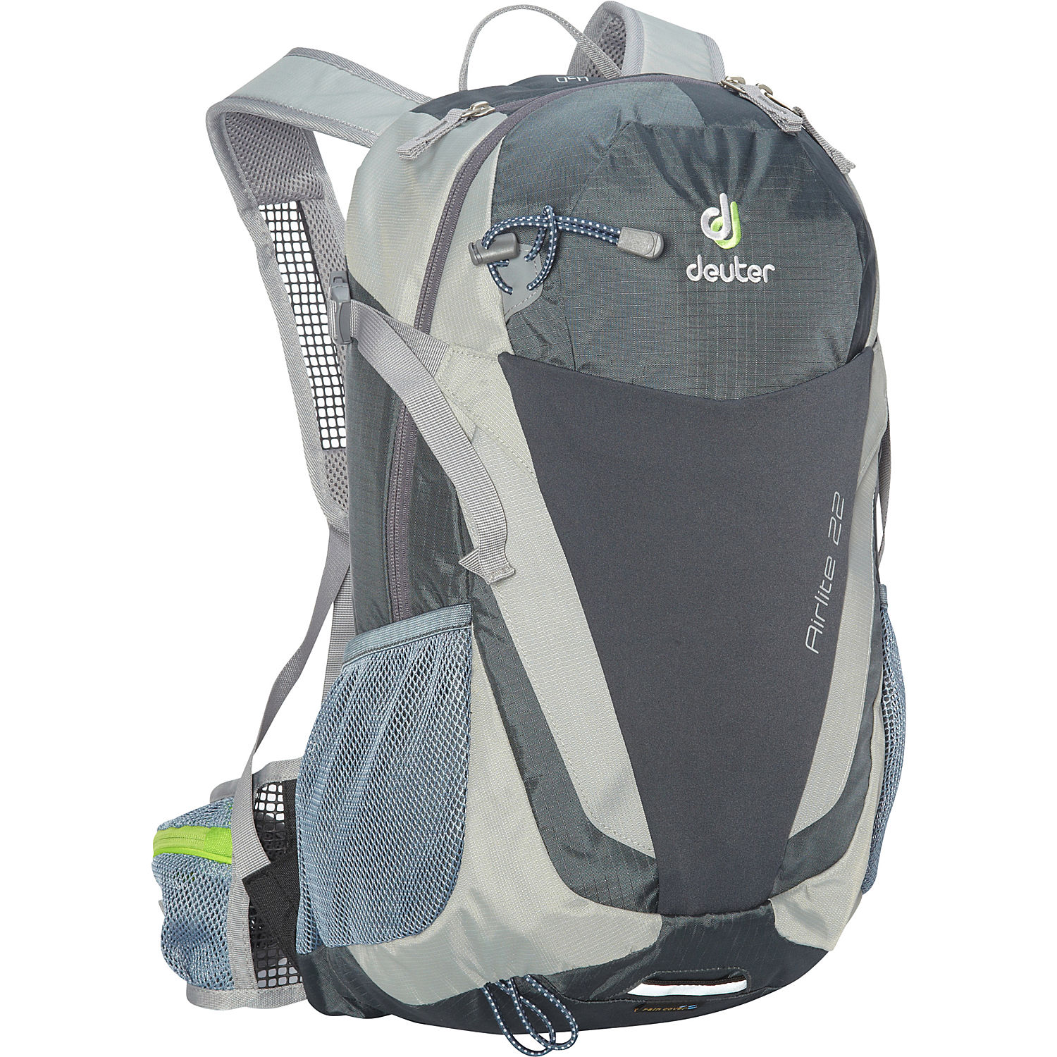 Deuter Airlite 22 Hiking Backpack Ebags Com