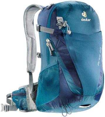 Deuter Airlite 22 Hiking Backpack arctic/navy - Deuter Day Hiking Backpacks