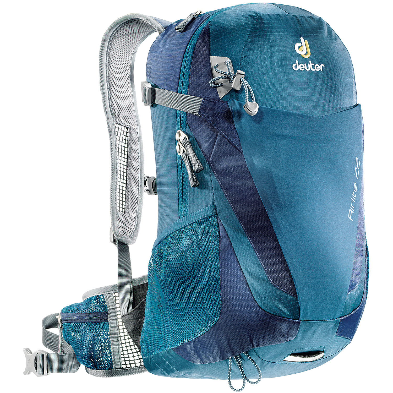 Deuter Airlite 22 Hiking Backpack Ebags Com
