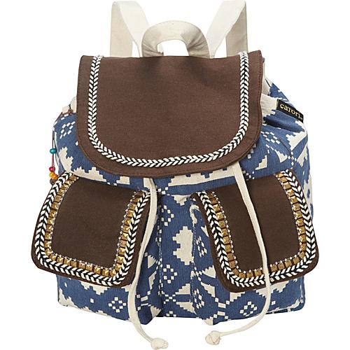 catori-jadon-backpack-blue-catori-fabric-handbags