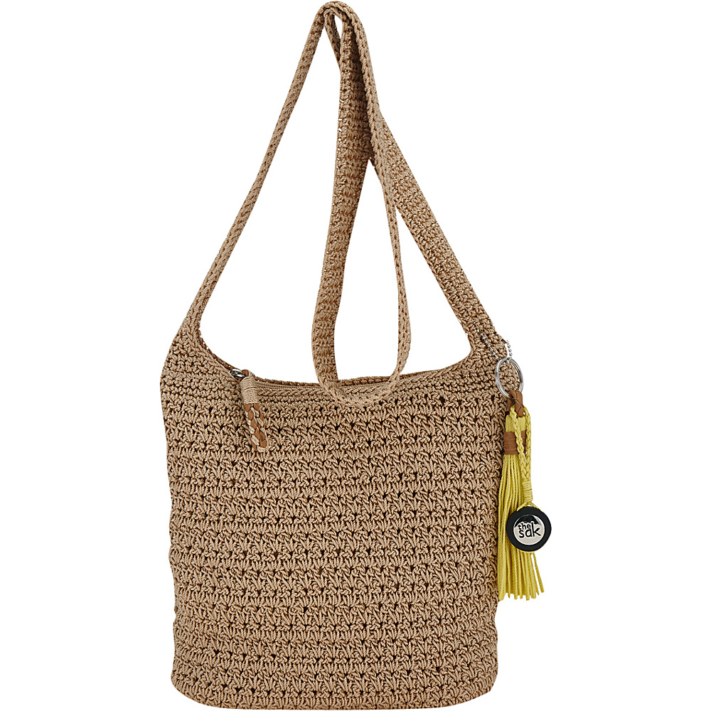 Fabric The Sak The Most Competitive Prices For Handbags Bags