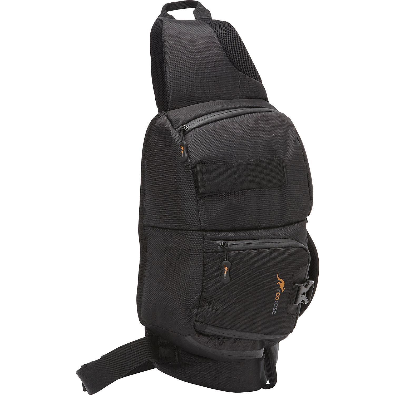 Camera Dslr Sling Camera Bag sling dslr camera bag