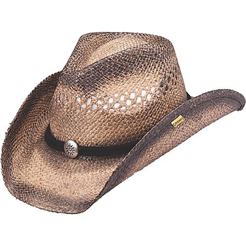 gold-coast-billick-drifter-hat-black-gold-coast-hats