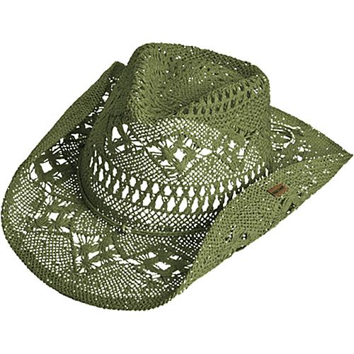 gold-coast-taylor-drifter-hat-green-gold-coast-hats
