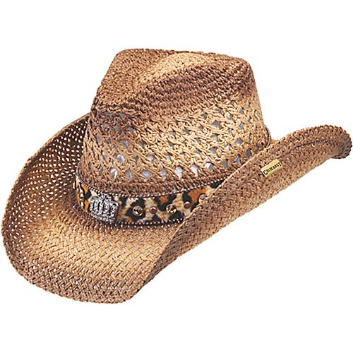 gold-coast-bronco-drifter-hat-brown-gold-coast-hats