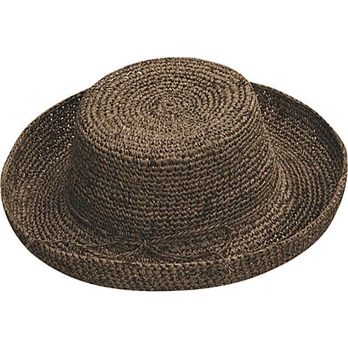 gold-coast-miley-sun-hat-brown-gold-coast-hats