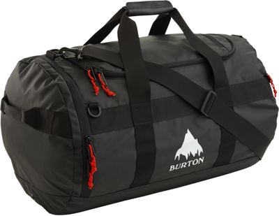 Burton Backhill Duffle Medium