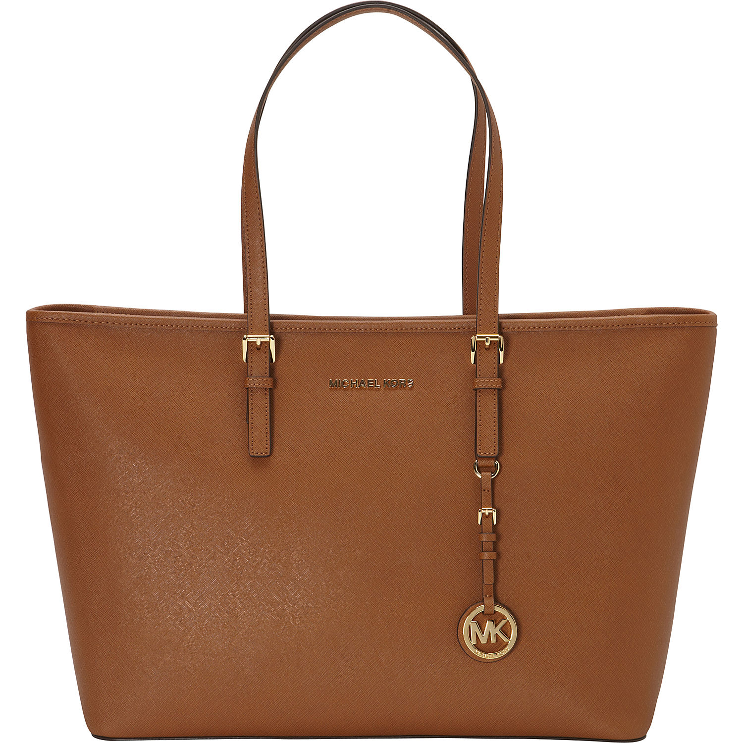 3edae4bff777 Ebags Handbags Michael Kors   Stanford Center for Opportunity Policy ...