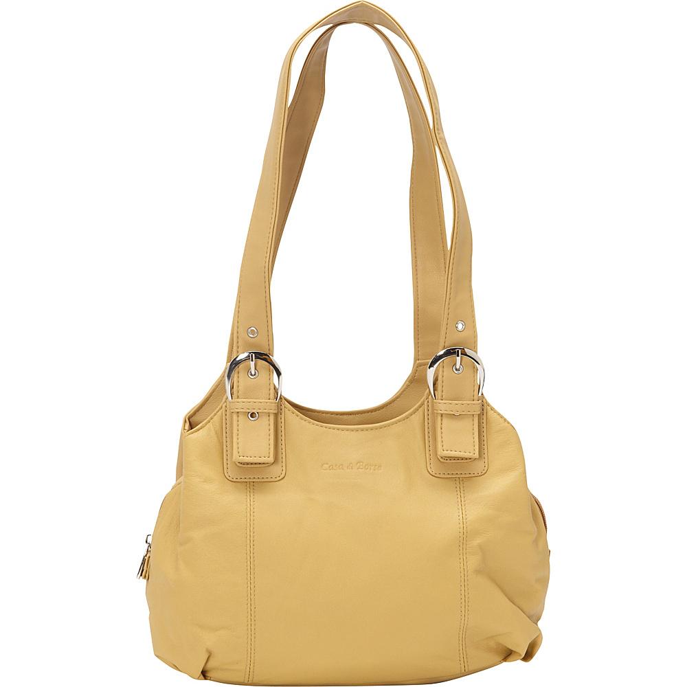 Borse Bear Bag : It luggage casa di borse twin handle buckle handbag