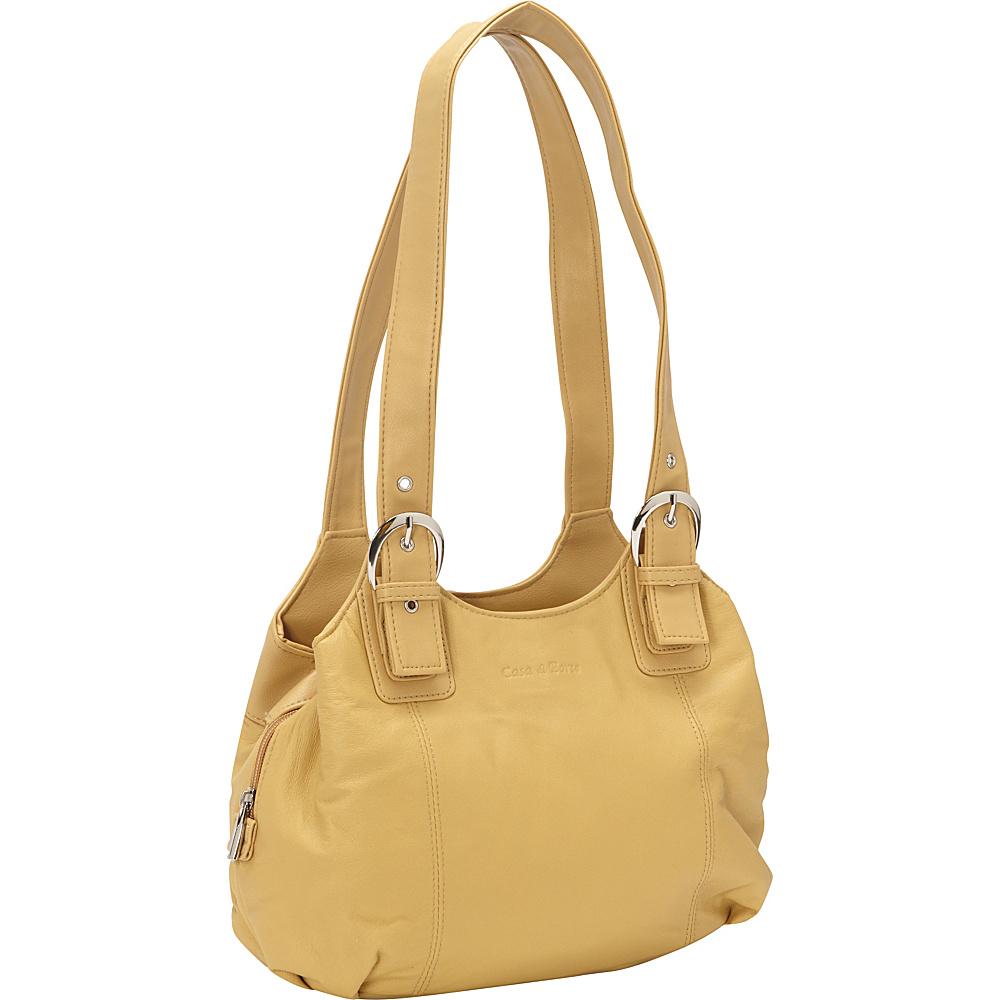 Borse Bag Legnano : It luggage casa di borse twin handle buckle handbag