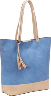 Perfect Hush Puppies Womens Tote  Wwlovehandbags
