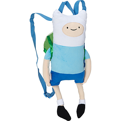 pb-travel-at-plush-backpack-finn-blue-pb-travel-kids-backpacks