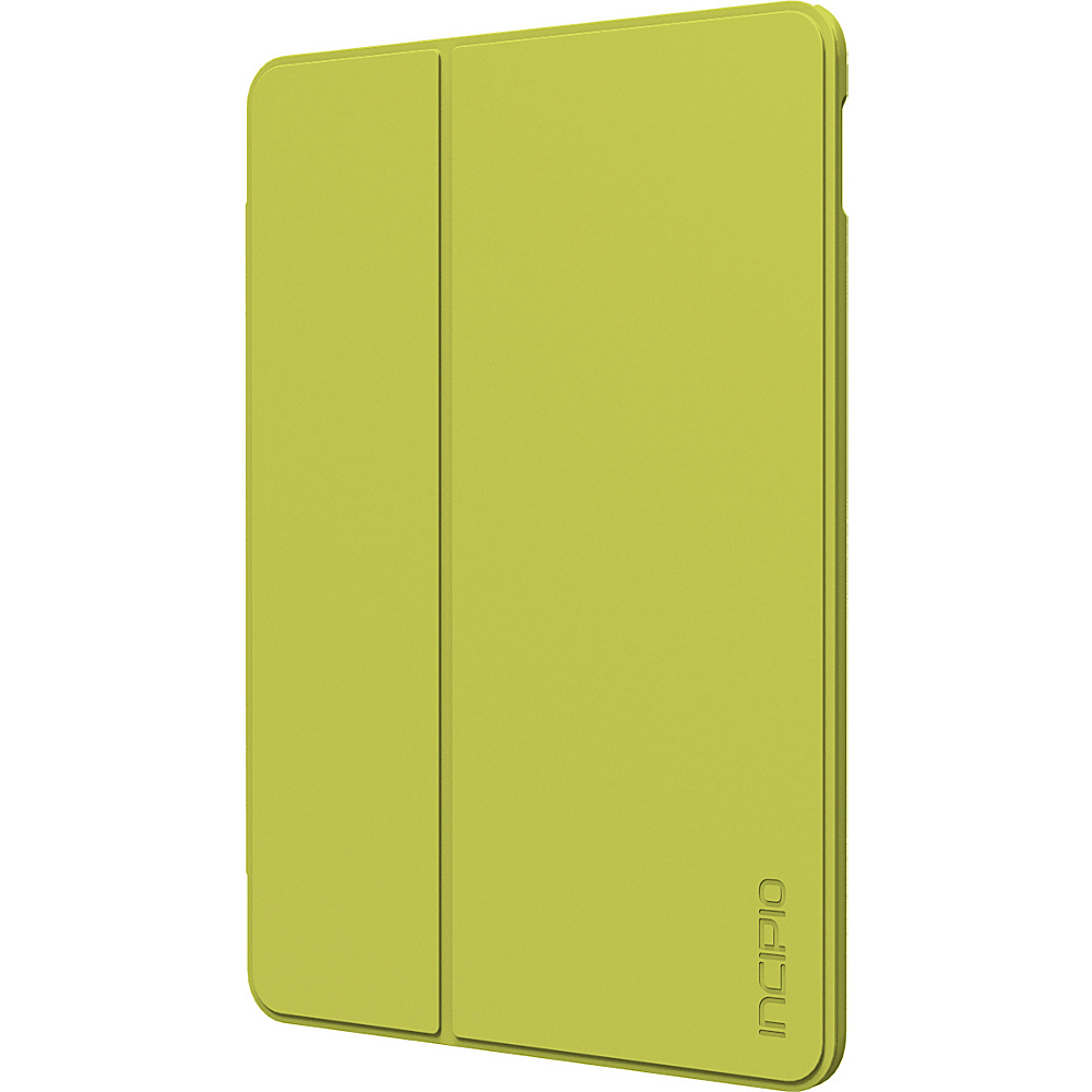 Incipio DELTA for iPad Air 2 Lime - Incipio Electronic Cases - Technology, Electronic Cases