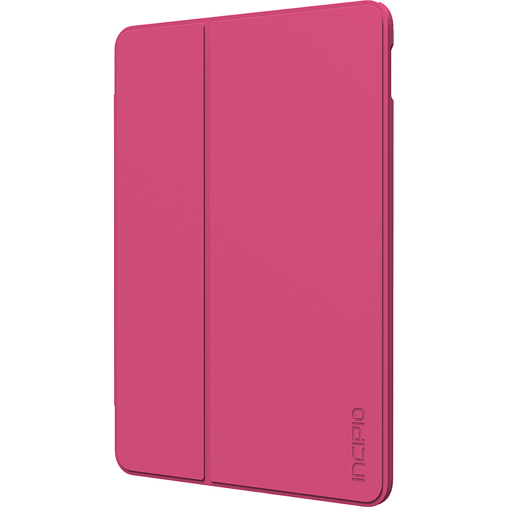 Incipio DELTA for iPad Air 2 Pink - Incipio Electronic Cases - Technology, Electronic Cases