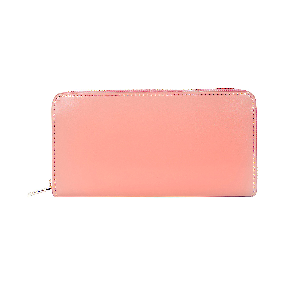 Paperthinks Long Wallet Pesca Paperthinks Women s Wallets