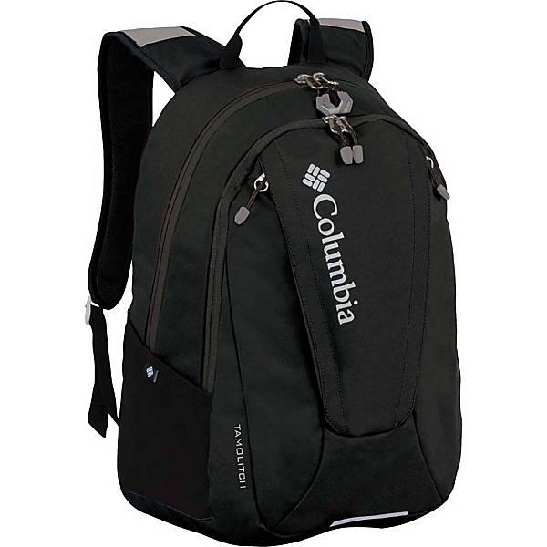 Columbia Tamolitch Pack Ebags Com