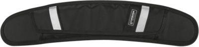 Timbuk2 Super Strap Pad Black - Timbuk2 Messenger Bags
