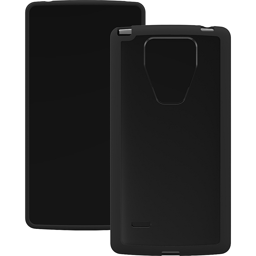 Trident Case Krios Phone Case for LG G4 Black Dual - Trident Case Electronic Cases