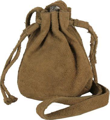 Latico Leathers Grand Crossbody Olive - Latico Leathers Leather Handbags