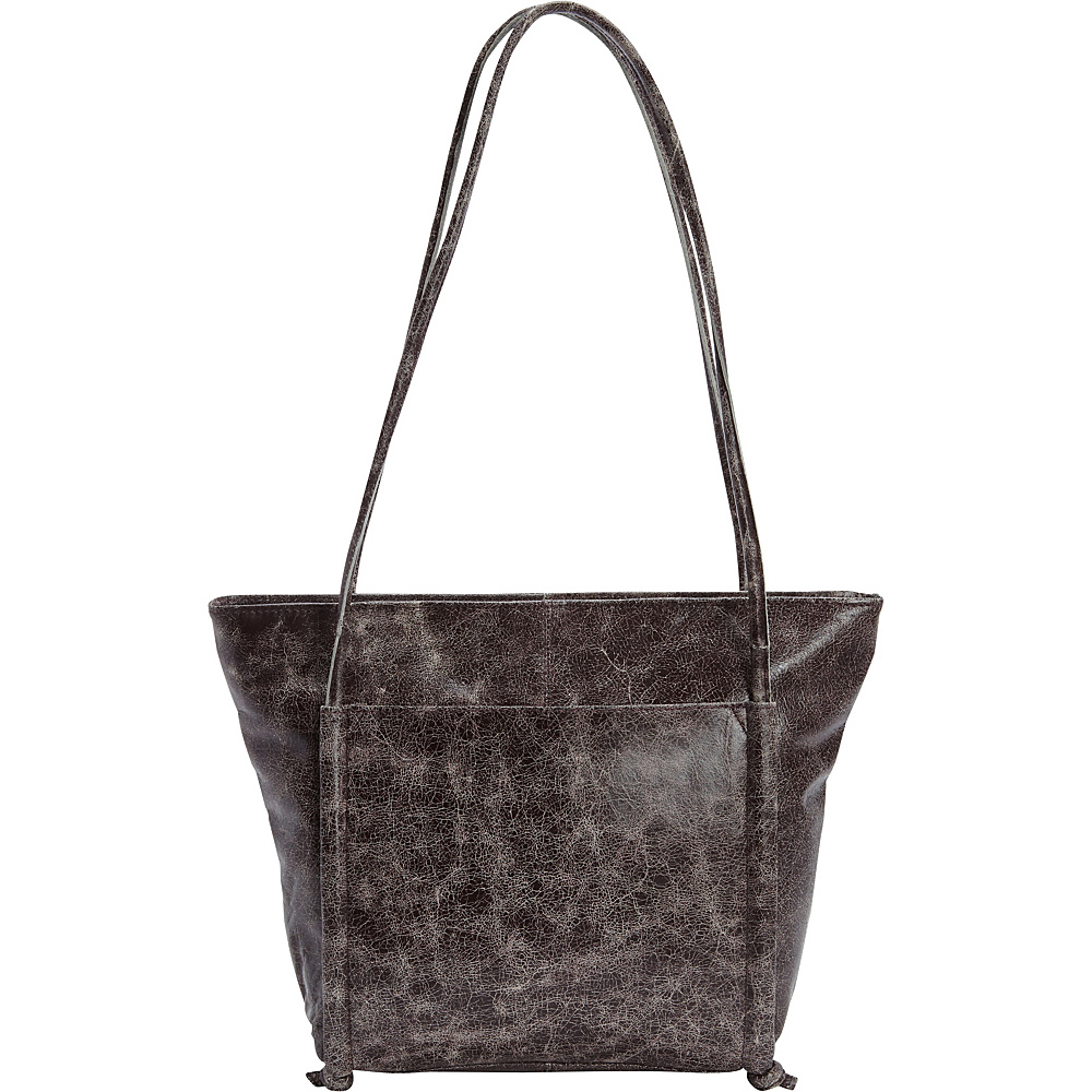 Latico Leathers Trevor Tote Astro Purple - Latico Leathers Leather Handbags - Handbags, Leather Handbags