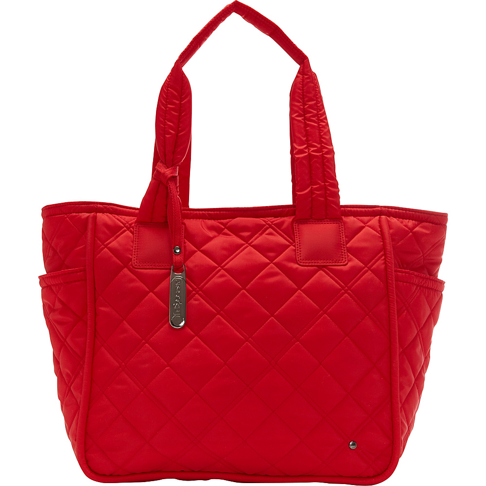 Find Your Favorite Designer Handbags Here