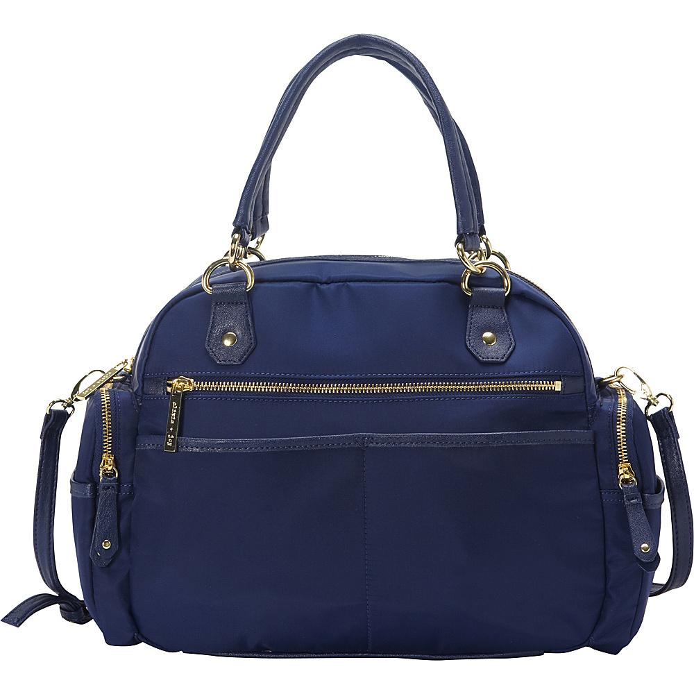 Olivia Joy Handbags
