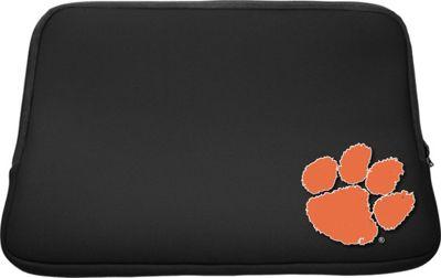Centon Electronics 15.6 inch Laptop Sleeve Clemson University - Centon Electronics Electronic Cases