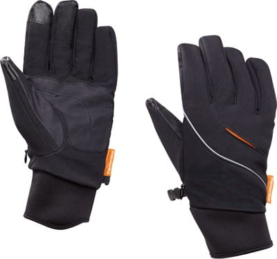Therma Gear Men's Heated Gloves Medium - Therma Gear Hats/Gloves/Scarves