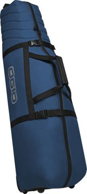 OGIO Savage Travel Bag Navy - OGIO Golf Bags