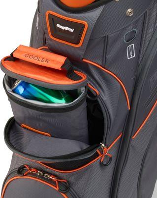 bag boy chiller cart bag 6 colors golf bag new ebay