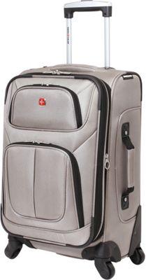 Swissgear Travel Gear 21 Quot Spinner 4161 Ebags Com