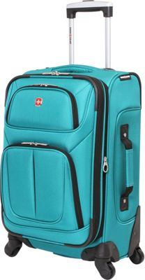 International Carry On Luggage And Suitcases Ebags Com