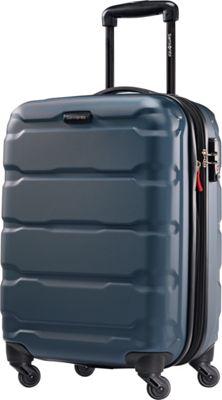 Young luggage aurai