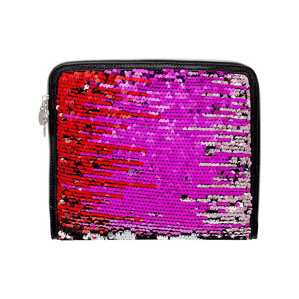 Melie Bianco iPad Tablet Case Multi Color - Melie Bianco Laptop Sleeves