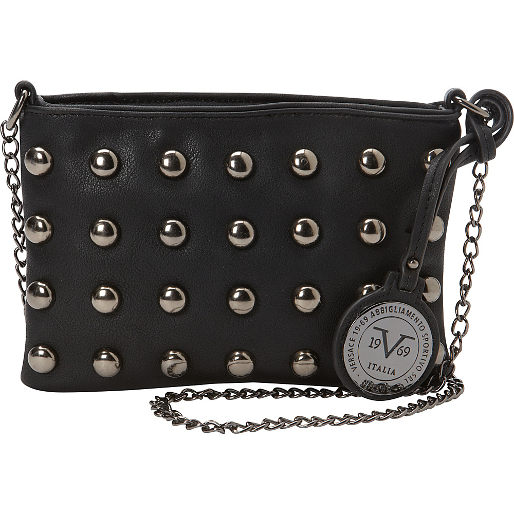 The most competitive prices for Handbags 6fc15661422a2
