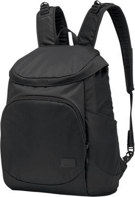 Pacsafe Citysafe Cs350 Anti Theft Backpack Ebags Com