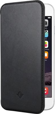 Twelve South SurfacePad for iPhone 6/6s Classic Black - Twelve South Electronic Cases